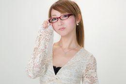 これでおしゃれに失敗しない! 自分に合ったメガネを選ぶ方法