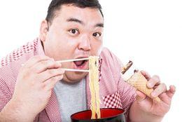 【大阪】関西圏の大学生におすすめの激うまラーメンの名店5選