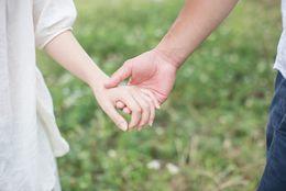既婚者に聞いた! 結婚って実際どう? 「してよかった」「しなければよかった」喜び&後悔の声9選