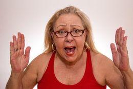 味のある人気キャラが大集合。好きなジブリ作品の「お母さんキャラ」ランキング! 1位はラピュタのあの人!