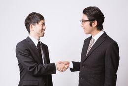 「鳥取と島根」「栃木と群馬」合併したほうがいいと思う都道府県ランキング