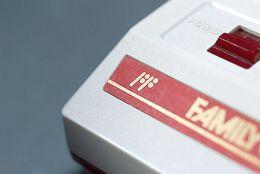 「ドラクエ3」「メタルギアソリッド」パッケージかっこいい! と思ったゲームソフトランキング
