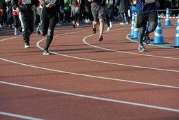 2020年の東京オリンピックでメダルを狙えるかも! という期待の若手アスリート9選