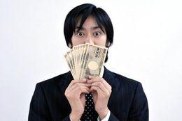 趣味=貯金は意外と多い? 約2割の社会人が口座の残額見て「ニヤニヤ」してしている!