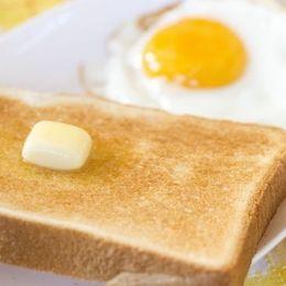 一人暮らしの味方! 「食パン」をまとめ買いして保存・美味しく食べる方法