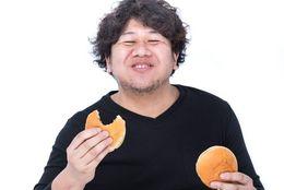 マック、吉野家、ココイチ……有名チェーン店の裏メニューまとめ!
