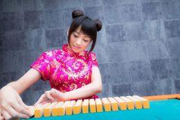 中華の魅力たっぷりアルよ! 好きなアニメ・漫画の「チャイナ娘」キャラクターランキング! 3位:チチ、2位:神楽