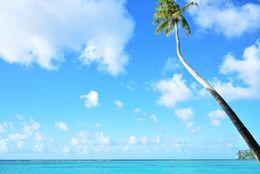 海外旅行に行くならココ! 楽園気分に浸れる世界の海上リゾートホテル5選