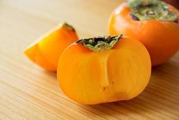 食欲の秋!これだけは外せない、大好きな「秋の味覚」ランキング! 「やっぱりサンマ」「かぼちゃスイーツ」