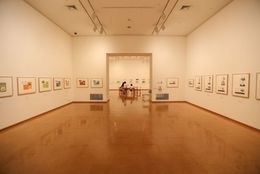 芸術の秋! カップルで行く「美術館デート」経験者は約2割! 「彼氏が詳しいとキュン」「ヌード系があると気まずい」