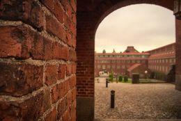 学費に悩める学生必見! 大学が無料で行けるヨーロッパの国4つ