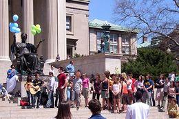 え?これ大学!? と驚くほどキャンパスが美しい世界の大学6選