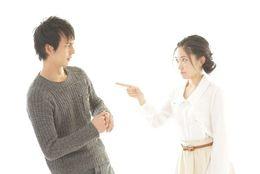 社会人に聞いた、恋人に貸せる金額はいくらまで? 最多はなんと……「0円」!