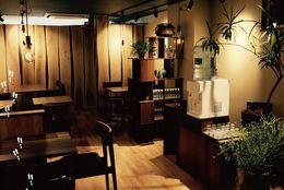 「ちょっと一息」に便利な上野のおすすめカフェ11選!