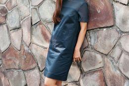 【ミス慶應2015候補】環境情報学部2年、新井椎己さん 画像一覧