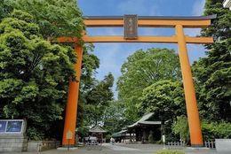 埼玉のおすすめデートスポット15選! 東京都心からすぐ行けるカップル必見の名所は?