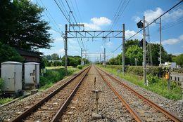 乗り鉄さんに聞いた! 女性の旅行におすすめの「乗って楽しい」列車10選!