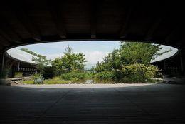 カップルで行きたい! 高知県のおすすめデートスポット15選【坂本龍馬ゆかりの地】