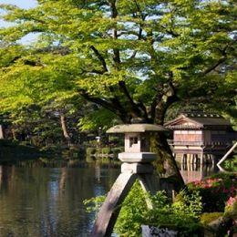 石川・金沢のおすすめデートスポット15選! 北陸新幹線で行きたい定番観光地は?