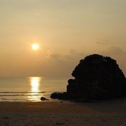 縁結び&観光! カップルで行きたい島根のおすすめデートスポット16選