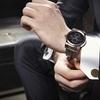 社会人にふさわしいビジネス用腕時計の選び方・注意点3つ