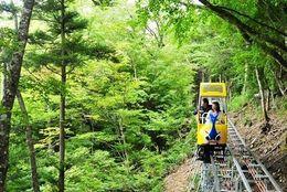 徳島のおすすめデートスポット15選! 鳴門の渦潮だけじゃない、カップルで行きたい定番観光スポットは?