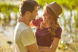 【日本と海外の違い】ヨーロッパでは「付きあおう」という告白はしない!? ではどうやって恋人になるの?