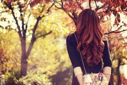 【保存版】2015年秋冬はどれを着る? 可愛すぎて迷っちゃうトレンドアウターコートまとめ