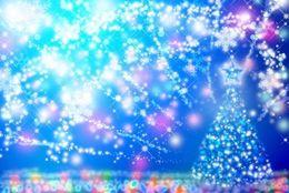 【東京・関東近郊】カップルで行きたい! クリスマスイルミネーションが綺麗なデートスポット4選