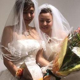 LGBTに新しい風を! 早稲田祭で同性カップルの結婚式を開催