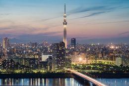 浅草に旅行するなら絶対行きたい! おすすめ人気観光スポット14選