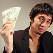 世の中で大切なものは「お金」か「愛」かどっち? なんと約7割が……「愛では生活できない」「金があればこそ」