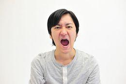 なんでやねん! 関西人に聞いた、耳にするとムカつく「エセ関西弁」12選