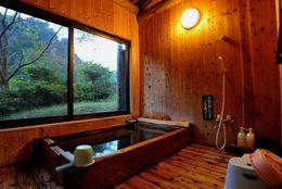 江戸っ子はやっぱり熱い!? お風呂のお湯の設定温度は何度が平均!?