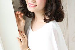 【ミス立命館2015候補】まっすぐな瞳がきれいな経営学部3年、松田沙希さんインタビュー