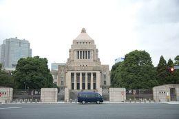 日本はどれくらい? 国会の女性議員が占める割合ランキング!