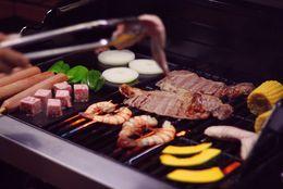 ワニにトナカイ、アルパカまで?! 海外旅行で食べためずらしい動物のお肉「カンガルー:弾力と独特の臭み」