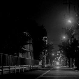 【最恐最悪】絶叫必至のおすすめホラー映画15選