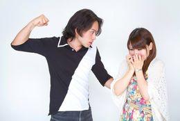 当てはまったら今すぐ別れたい!女性を不幸にする「ダメな彼氏」の特徴5選