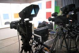 「電波少年はもう無理!」放送作家に聞いた、今のテレビ業界で何が大変?
