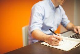 資格・試験勉強にぴったり! いま注目の「コーネル大学式ノート術」で効率よく学習するコツ