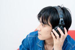 【恋愛ソング】共感! 「男心」「女心」を的確に歌っていると思う名曲は?