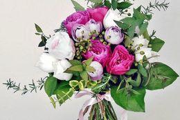 【予算3000円以下】花のプロに聞く! 花束・ブーケをプレゼントするときの選び方&おすすめ