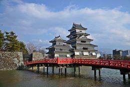 【長野観光】カップルにおすすめ! 絶対行きたい長野のおすすめデートスポット15選