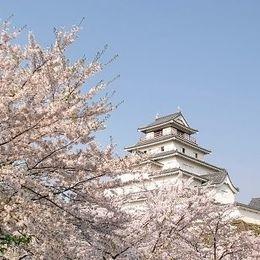 福島のおすすめデートスポット16選! 観光も楽しめる定番から穴場スポットまで!