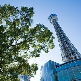 横浜のおすすめデートスポット15選 おしゃれでロマンチックなデートを満喫しよう