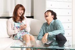 爆笑必至! 笑いたいときにおすすめのコメディー映画15選