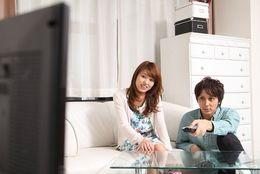 恋人と部屋で一緒に観るときにおすすめの映画14選「アメリ」「ドクター・ドリトル」