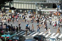 日本人がなんでここ!? と思う外国人観光客が喜ぶ日本のスポット「床屋」「ブックオフ」