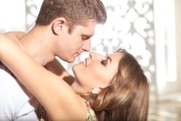 付き合って3年が肝! 恋人の恋愛感情が愛情に変わる瞬間5選